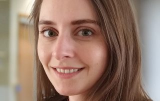 Angharad Birch, Solicitor, Mitchell Law